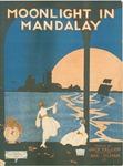 Moonlight in Mandalay