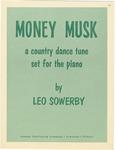 Money Musk