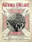 Nathional Conclave