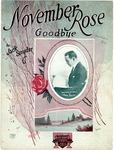 November Rose (Good Bye)