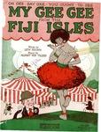 My Gee Gee Fiji Isles