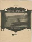 Orvetta Waltz