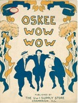 Oskee-wow-wow
