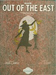 Out Of The East