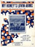 My Honey's Lovin Arms
