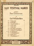 May Festival March