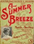 A Summer Breeze