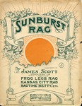 Sunburst Rag