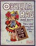 Ophelia Rag