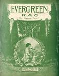 Evergreen Rag