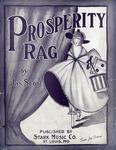Prosperity Rag