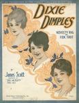 Dixie Dimples