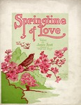 Springtime Of Love