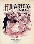 Hilarity Rag