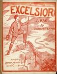 Excelsior Rag