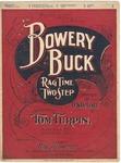 Bowery Buck