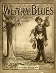 Weary Blues