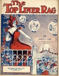Top Liner Rag