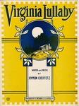 Virginia Lullaby