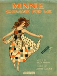 Minnie Shimme For Me