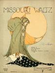 Missouri Waltz