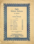 Eight Melody Pictures