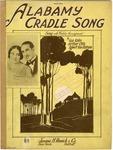 Alabamy Cradle Song