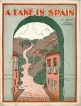 A Lane in Spain