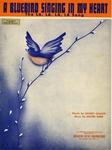 A Bluebird Singing In My Heart (The La, La, La, La, Song) by Michel Emer