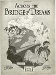 Across The Bridge Of Dreams