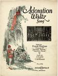 Adoration Waltz Song