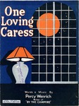 One Loving Caress