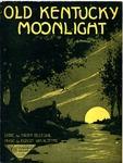 Old Kentucky Moonlight