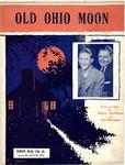 Old Ohio Moon