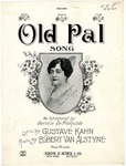 Old Pal