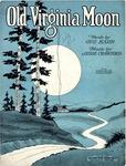 Old Virginia Moon