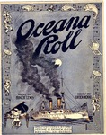 Ocean Roll