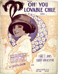 Oh! You Lovable Chile