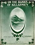 On The Banks Of Killarney