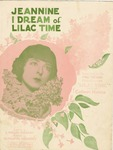 Jeannine I Dream of Lilac Time