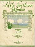 Little Northern Window