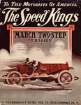 The Speed Kings