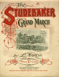 The Studebaker Grand March