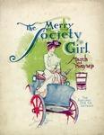 The Merry Society Girl