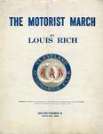 The Motorist March
