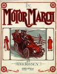 The Motor March