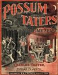 Possum and Taters