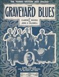 The Graveyard Blues