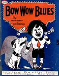Bow wow blues