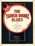 The yankee doodle blues
